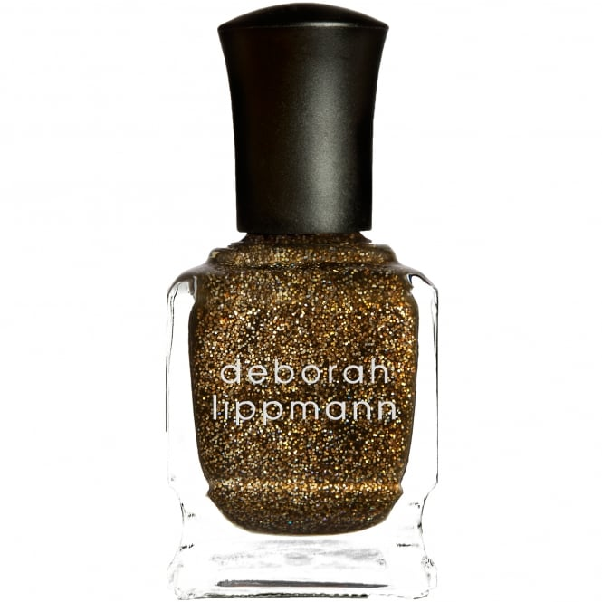Deborah Lippmann Professional Nail Lacquer - Can't Be Tamed 15ml (20356)