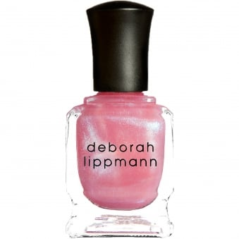 Professional Nail Lacquer - Dream A Little Dream Of Me 15ml (20038)