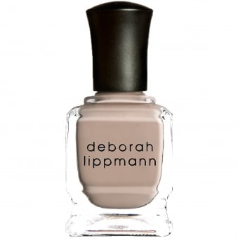 Professional Nail Lacquer - Fashion 15ml (20030)