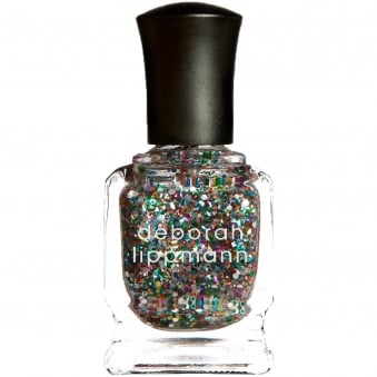 Professional Nail Lacquer - Happy Birthday 15ml (20060)