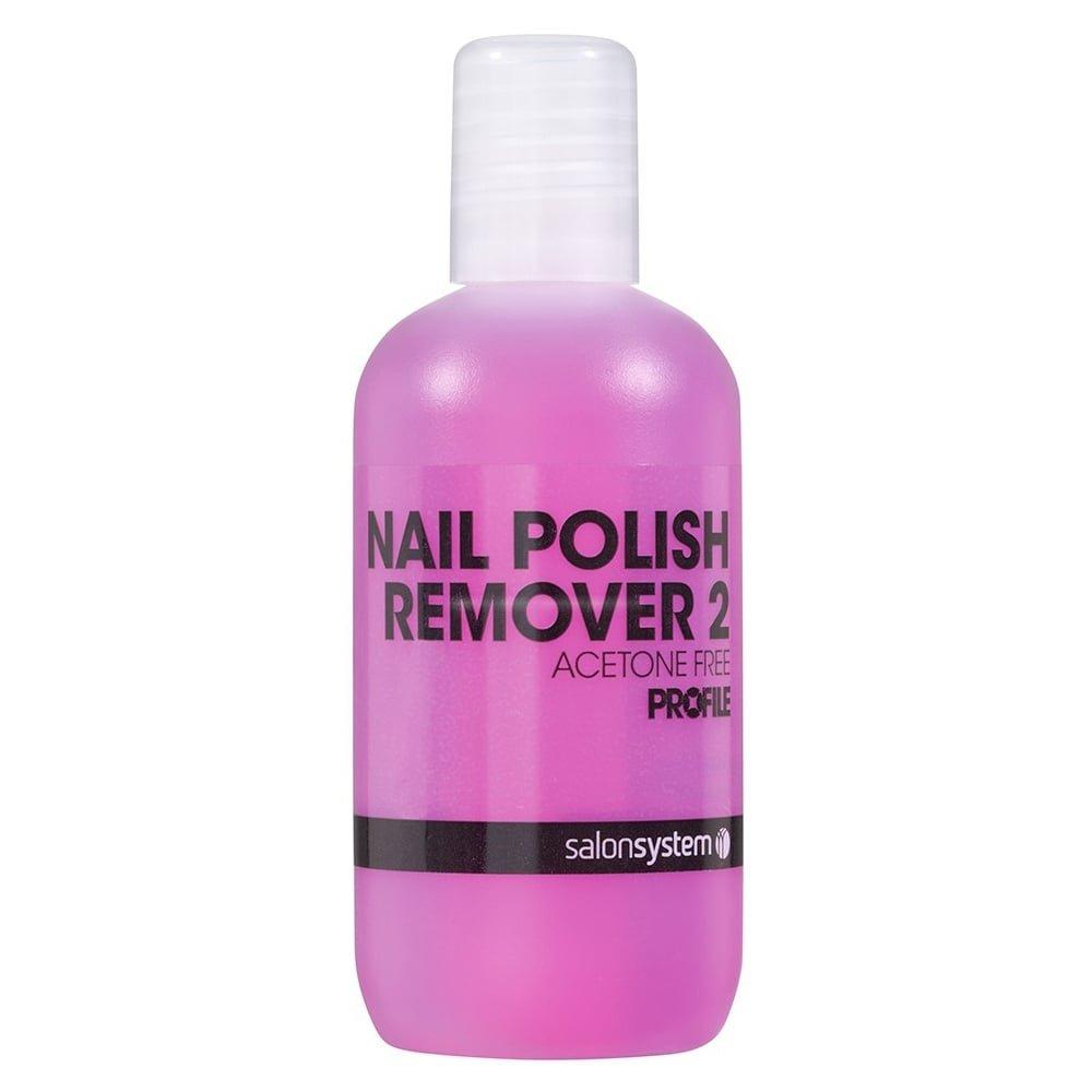 profile-luxury-professional-nail-polish-