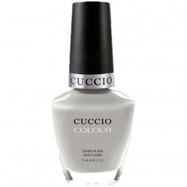 Quick as a Bunny Colour Nail Polish 13ml