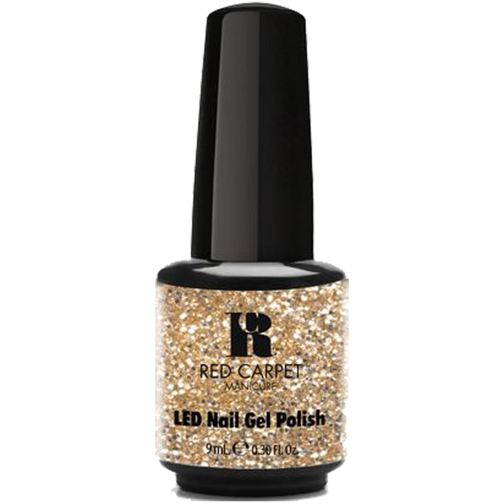 All Gel Nail Polish ‹ View All Red Carpet Manicure Gel Nail Polish