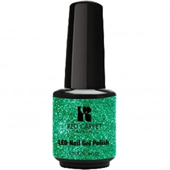 A Touch Of Bling LED Nail Polish Collection - Looking Like A Million 9ml
