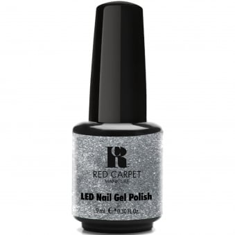 Embellish Me LED Nail Polish Collection - Scene Stealer 9ml