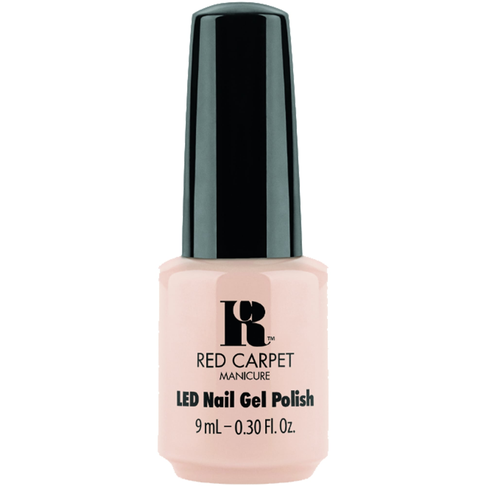 Red Carpet Manicure It\'s A Luxe Life Holiday - Oh So Posh 9ml (20296)