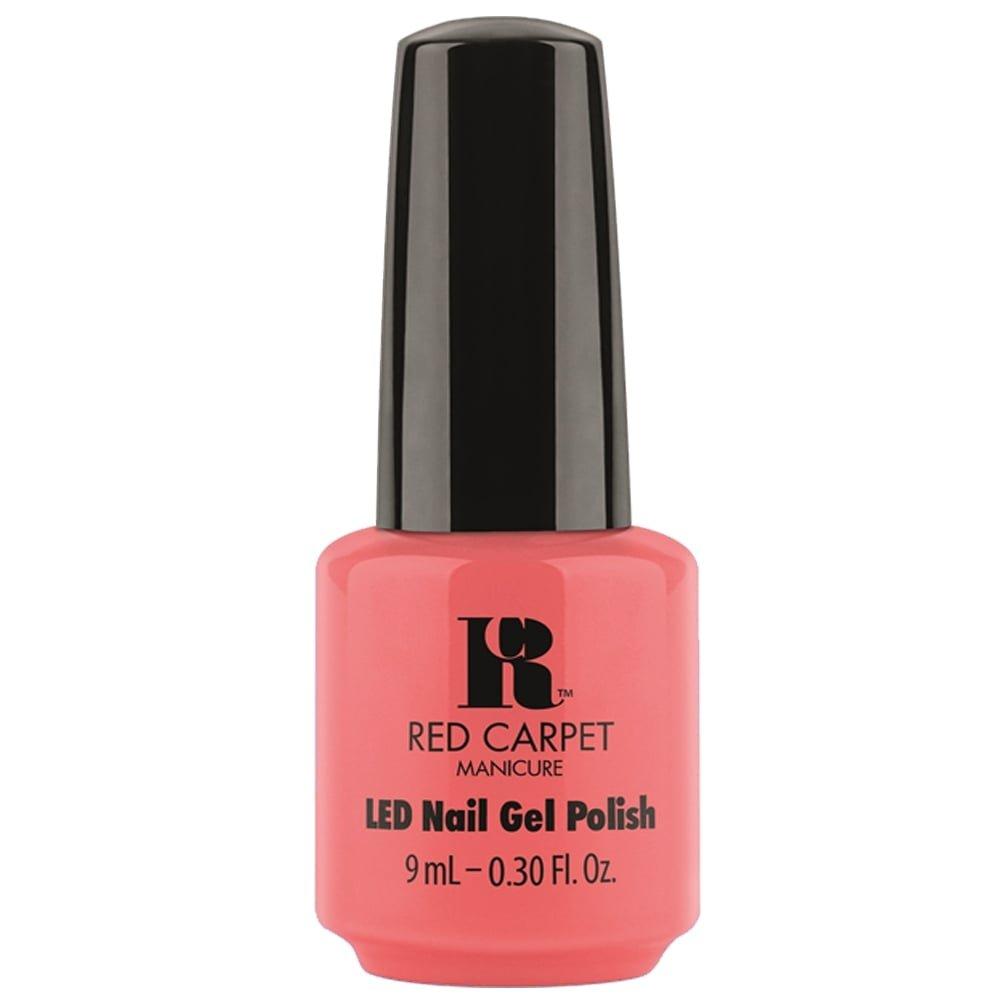 red carpet gel polish uk dating