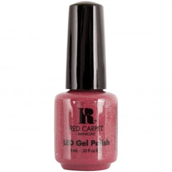 LED Nail Polish - Camera Flash 9ml