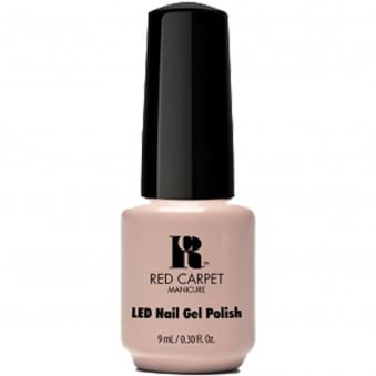 LED Nail Polish - Candid Moment 9ml