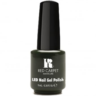 LED  Nail Polish - Diva in Disguise 9ml