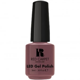 LED Nail Polish - Envelope Please 9ml