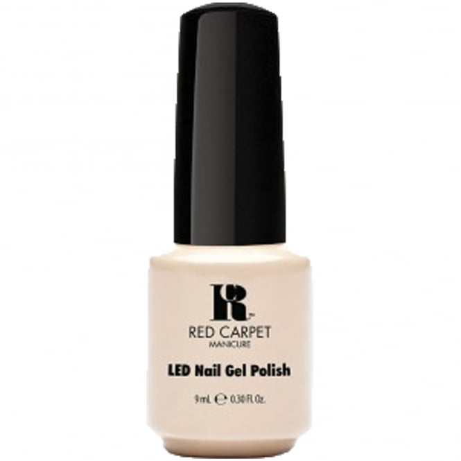 Red Carpet Manicure Gel LED Nail Polish Fall Collection - Sneak Peek - 9 mL