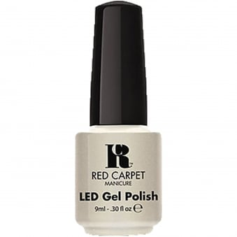 LED Nail Polish - Glitterazzi 9ml