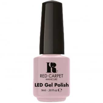 LED Nail Polish - I Simply Love Your Nails 9ml