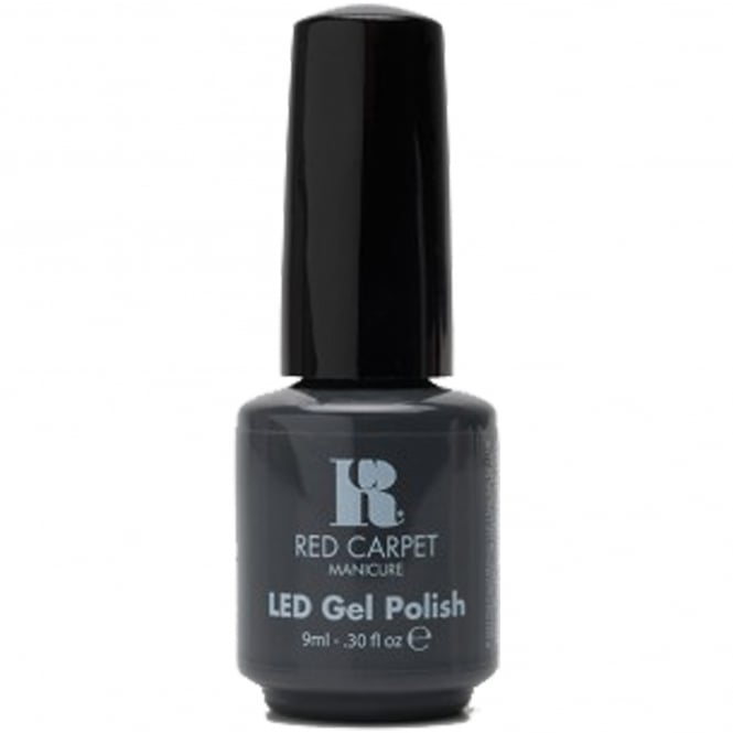 Red Carpet Manicure Gel LED Nail Polish - My Inspiration 9ml