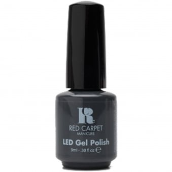 LED Nail Polish - My Inspiration 9ml