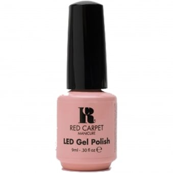 LED Nail Polish - Simply Adorable 9ml