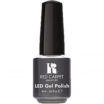 LED Nail Polish - The Night Is Young 9ml