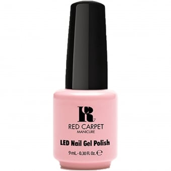 LED Spring Nail Polish - Blase Beauty 9ml