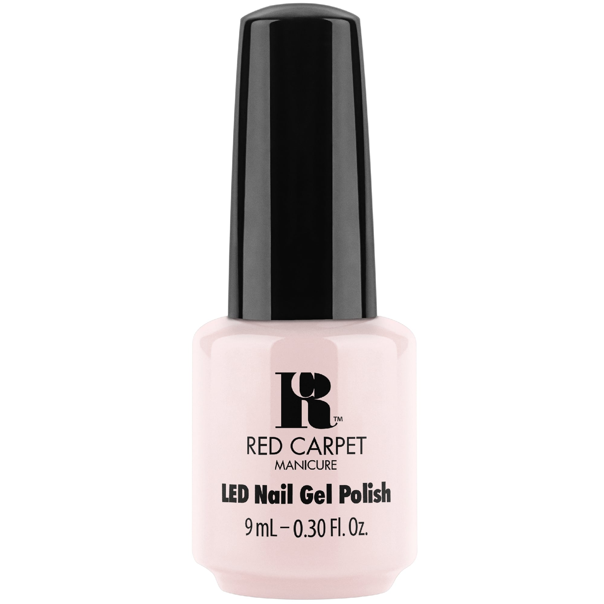 Runway Strut  Gel Polish Collection Super Model Smile  Ml