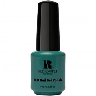 Sweet Indulgence LED Nail Polish Collection - Sorbet Soiree 9ml