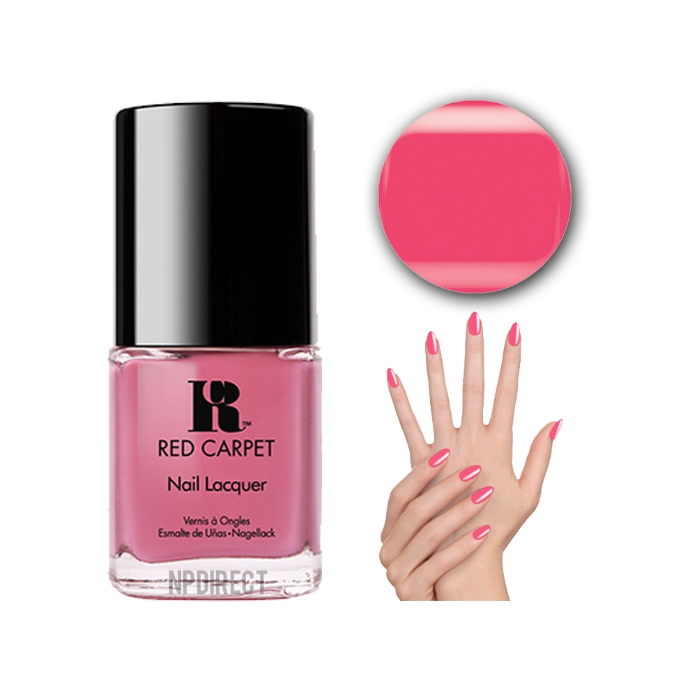 » On Sale Red Carpet Manicure LED Nail Gel Polish by Nail Polish Amp Care, Shop for and buy womens clothing sale online at Macy's. Find womens clothing sale at Macy's [[RED CARPET MANICURE LED NAIL GEL POLISH]].