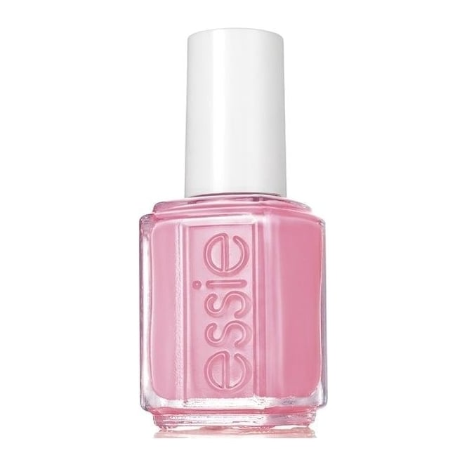 Resort essie nail polish collection