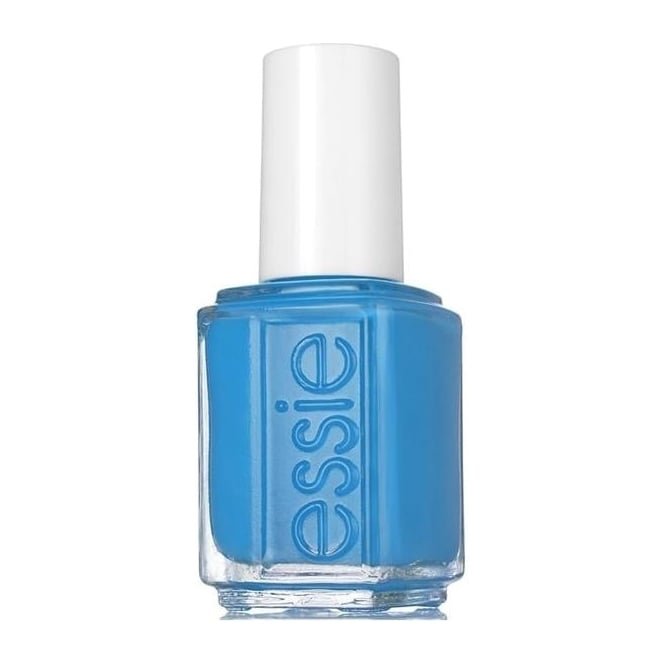 Essie Resort 2016 Summer Nail Polish Collection - Nama Stay The Night 15ml