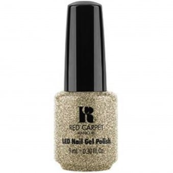 Royal Court-Ture 2017 Gel Polish Collection - Gowns And Crowns (20058) 9ml