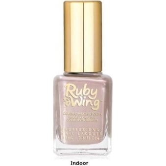 Colour Changing Nail Polish - Myth 15ml