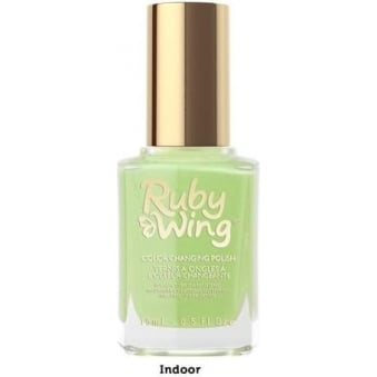 Colour Changing Wicked West Nail Polish Collection - Rodeo 15ml