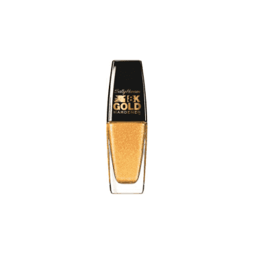18K Gold Shield - Golden Strength Hardener 10ml (Z42496)