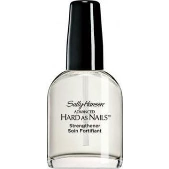Hard As Nails Nylon - Extra Strength 13.3ml