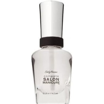 High Impact Nail Polish - Cleared For Takeoff (110) 14.7ml