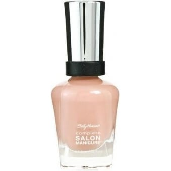 High Impact Nail Polish - Nude Now (230) 14.7ml