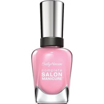 Sally Hansen Manicure Nail Polish - Aflorable (523) 14.7ml