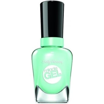 Miracle Gel Polish - B Girl (240) 14.7ml