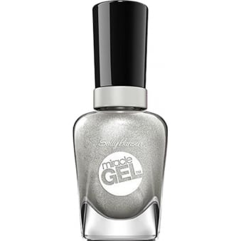 Miracle Gel Polish - Buffalo Nickel (819) 14.7ml