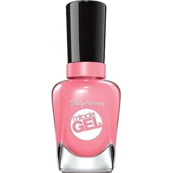 Miracle Gel Polish - Pinky Rings (190) 14.7ml