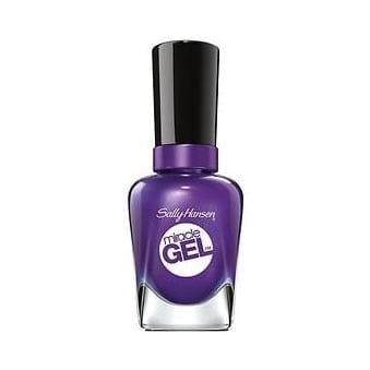 Miracle Gel Polish - Purplexed (570) 14.7ml