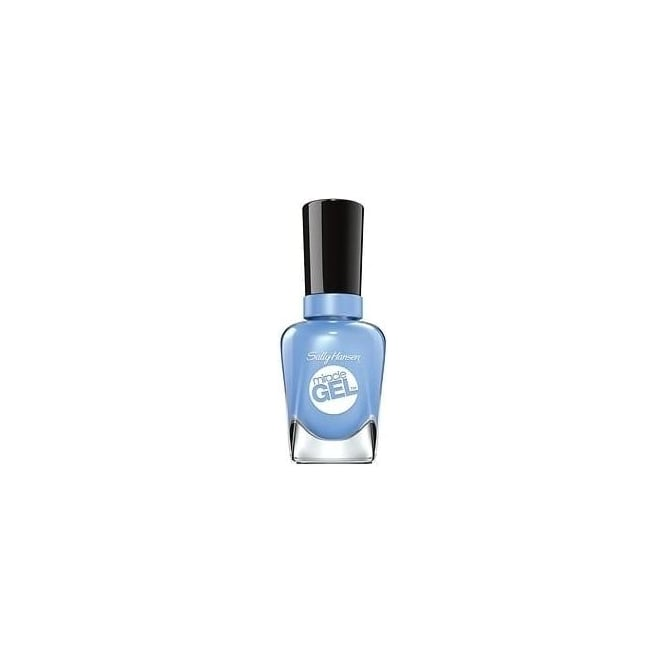 Sally Hansen Miracle Gel Miracle Gel Polish - Sugar Fix (370) 14.7ml