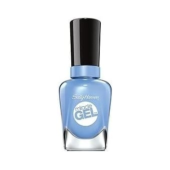 Miracle Gel Polish - Sugar Fix (370) 14.7ml