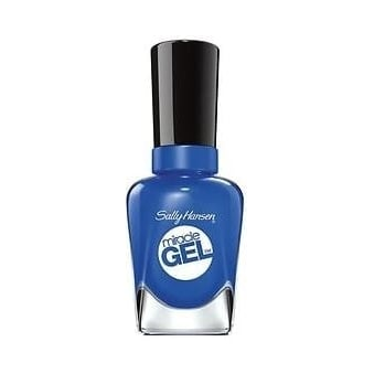 Miracle Gel Polish - Tidal Wave (360) 14.7ml