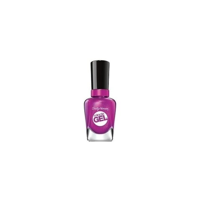 Sally Hansen Miracle Gel Miracle Gel Polish - Too Haute (520) 14.7ml