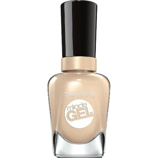 Sally Hansen Miracle Gel Miracle Gel Polish - Twiggy (490) 14.7ml