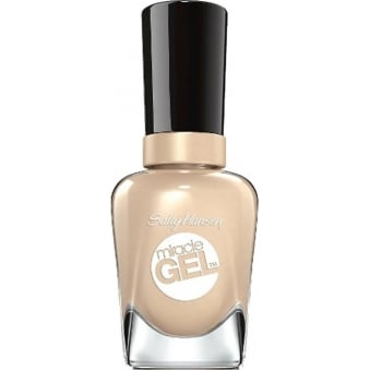 Miracle Gel Polish - Twiggy (490) 14.7ml