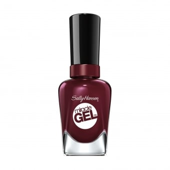 Miracle Gel Polish - Wine Stock (480) 14.7ml