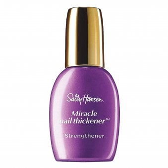 Nail Strength - Miracle Nail Thickener 13.3ml