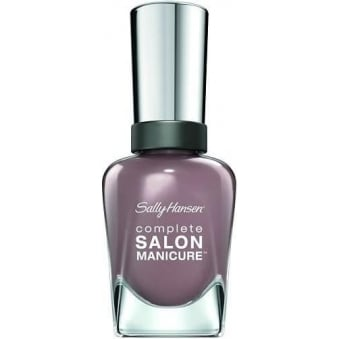 Sally Hansen Manicure Nail Polish - Commander In Chic (370) 14.7ml