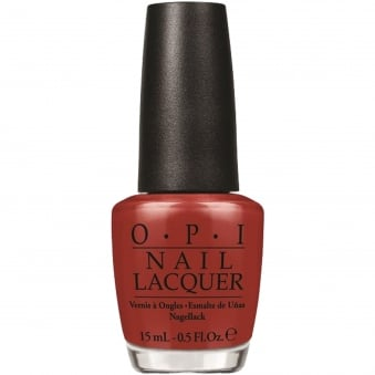San Francisco Nail Polish Collection 2013 - First Date At The Golden Gate (NL F64) 15ml